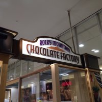 ROCKY MOUNTAIN CHOCOLATE FACTORY イオンレイクタウンmori店