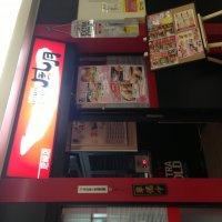 鶴橋風月 尼崎店