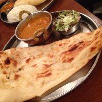 南インド料理ダクシン 八重洲店